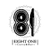 EIGHT ONE��Curry��Bar��
