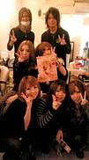 。+☆セットサロン Dear☆+。