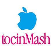 トッキンマッシュのネットラジオ