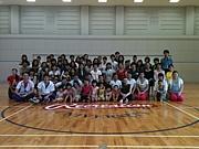 ☆中京大学ダンスクラブ☆