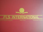 FLS[2006(S) IN Citrus College]