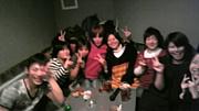 中木田中学校[2000年卒業生]