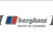 Berghaus ベルグハウス