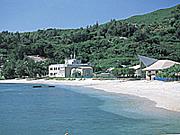 グランマルタ村(アルヴィオン)