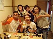 銚子三中☆華の88・89年組☆