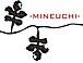-MINEUCHI-