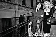 Only DOLCE&GABBANA