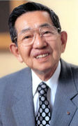 清風 6ヵ年 2002年卒