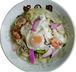 麺王チャンポン