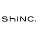 ShINC Project
