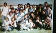 ★L.A.friends★