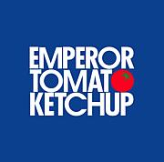 EMPEROR TOMATO KETCHUP