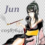 居酒屋・Jun
