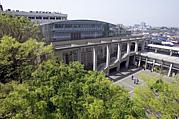 東京農業大学★2012☆入学予定