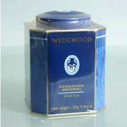 WEDGWOOD-tea-