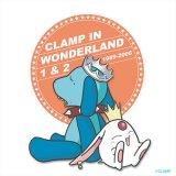 CLAMP IN WONDERLAND 2