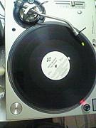 Hey!!DJ!!