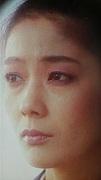 坪田直子 気まぐれ天使のきもち
