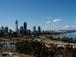 パース & 西オーストラリア