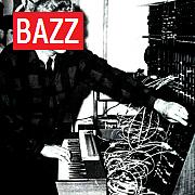 Disco Bazz