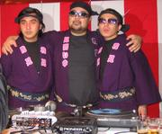 DJ �ָ�