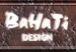 BaHaTi 【バハチ】
