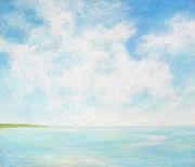 ヨロン島 与論島で