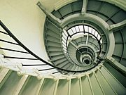 無限階段 〜Infinite stairS〜