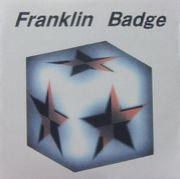 フランクリンバッジ
