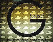 base.G