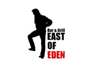 Bar&Grill��EAST OF EDEN