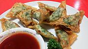二俣川 香蘭(中華料理)
