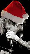くそったれメリークリスマス