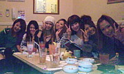 Girl's -糞女14人組-