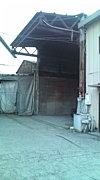T−LONG(レンタル倉庫)