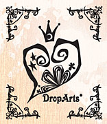 DropArts*