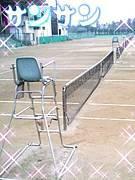 ソフトテニス★サンサン★