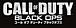 CallofDuty:BlackOps