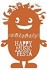 HAPPY MUSIC FESTA -OFFICIAL-