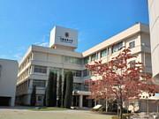 2013年度 大阪音楽大学入学予定
