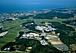 2008年日本福祉大学コミュ〜