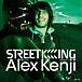 Alex Kenji