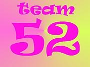 チーム「52」