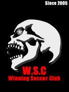 WSC.Winning Soccer Club