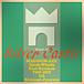 【Silver_Castle】TF2-mixi