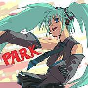 -PARK-