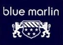 ★BLUE MARLIN★