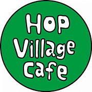 HOP village cafe