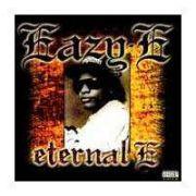 EAZY-E (RIP)