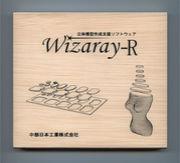 Wizaray-R